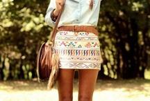I <3 clothing / by Mariah Sherman