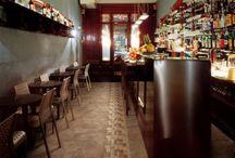 Ideas: Commercial   Restaurants