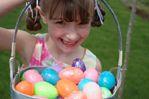 Spring/Easter / by Julie Williams