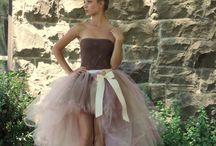 moda vestidos Pau
