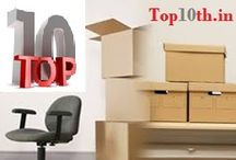 top 10th packer and movers