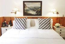 8.Bedroom