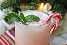 Christmas 2018 - Sugar Rum Cherry