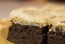 Baking / #Baking