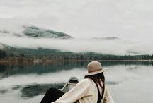 Arkadan poz