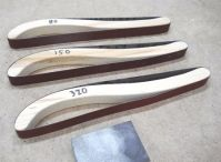 Carpentry tools to make