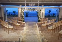 Wedding Venues in Puerto Rico
