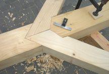 Holz-Werke