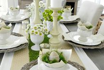 decor dinning table