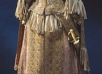 1660 female