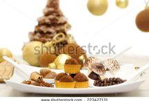 winter holidays / winter holidays