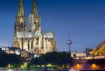 Kölner Blickwinkel