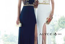 loving dresses