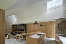 idea for house