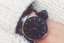 watches&jewellery