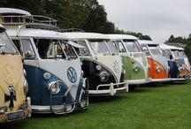 Volkswagen forever!