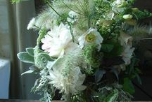 Floral Arrangements / by Glenn Harrison