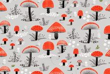 Art_design_patterns