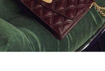 Fashion | Bags