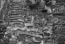 Iron & Steel Trading Platform / India's Most Organized Iron & Steel Portal