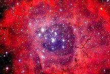 universo encantado