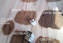 Home Decor - Floors