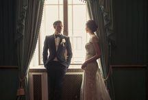 Düğün Otel Odası