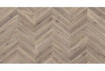 materials: floors