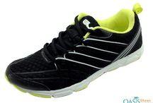 wholesale shoes suppliers