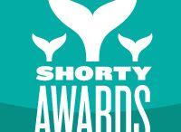 #shortyaward