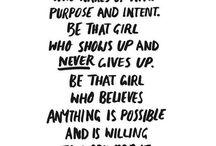 Quotes ⭐️