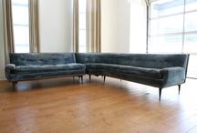 Furniture!!!! / by Rachel Kate