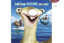 Sid prank