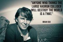 Well said!!!