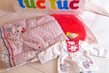 Mamirrachadas.com / Blog personal de embarazada y futura mamá
