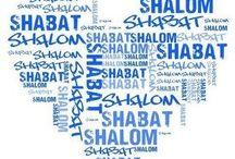 Shabbat & Havdalah / by Stroum JCC