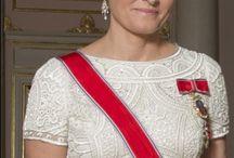 Princesse Mette Marit