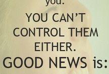 that's true! :-)