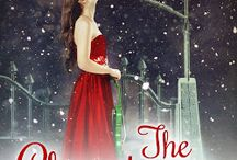 "The Christmas Violin / This board is dedicated to my book ""The Christmas Violin"" It is now available from Amazon and other outlets: http://www.amazon.com/Christmas-Violin-Buffy-Andrews-ebook/dp/B00FMZW31W / by Buffy Andrews"