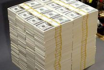 1172 milliárd forintom van  $ € £