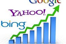 SEO TIPS / Get Ideas about Search Engine Optimization.