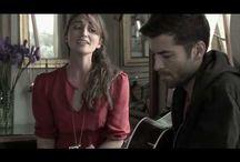 Music Love / by Christina Bonner