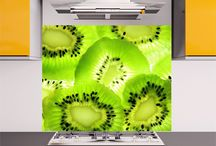 Glass Splashbacks For Kitchens / Turexco Splashbacks are a dedicated specialist manufacturer of high specification splashbacks for your kitchen. Using a wide range of advanced manufacturing methods we can produce stunning backdrops for your home. Our premium range of Turkish standards approved 6mm toughened safety glass,cnc machined high polished edge finish can withstand upto 6 times the heat of conventional glass ensuring your kitchen not only looks great but is also safe place to be.
