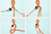 Smykker / Armbånd