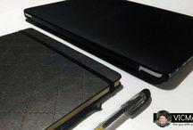 Tech 21 Snap Case for Apple MacBook Air 13