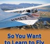 Books & Resources / Aviation book and resources from King Schools