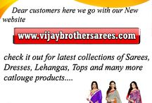 Please Log on Our website