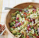 Salads / by Jonelle Huraj