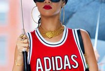 fashion..