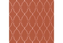 2012 Pantone Color Choice - Tangerine  / by CasaCole